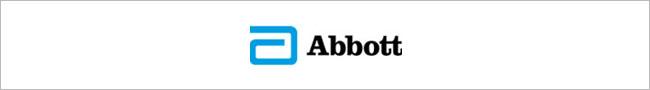 banner-meio-abbott