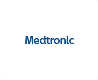 bannermedtronic-lateral